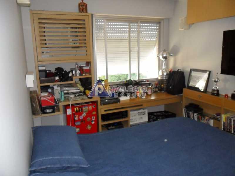 SAM_0168 - Apartamento À VENDA, Botafogo, Rio de Janeiro, RJ - BTAP30738 - 28