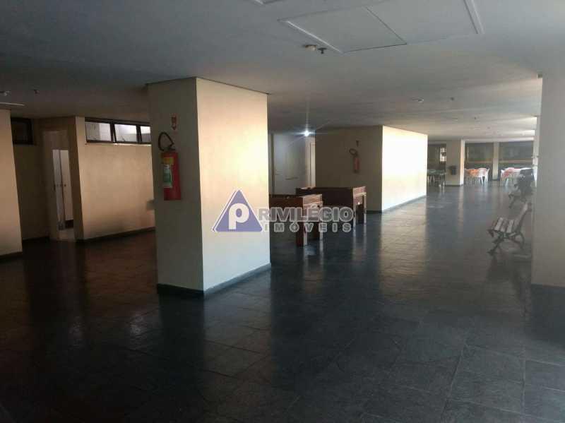 WhatsApp Image 2018-01-29 at 1 - Apartamento À VENDA, Botafogo, Rio de Janeiro, RJ - BTAP20899 - 18