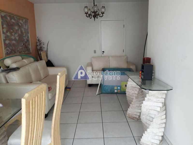 WhatsApp Image 2018-01-29 at 1 - Apartamento À VENDA, Botafogo, Rio de Janeiro, RJ - BTAP20899 - 1