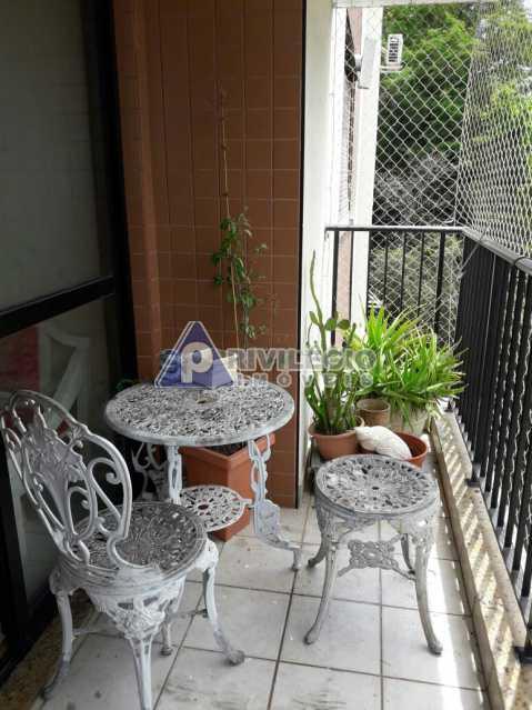 WhatsApp Image 2018-01-29 at 1 - Apartamento À VENDA, Botafogo, Rio de Janeiro, RJ - BTAP20899 - 12