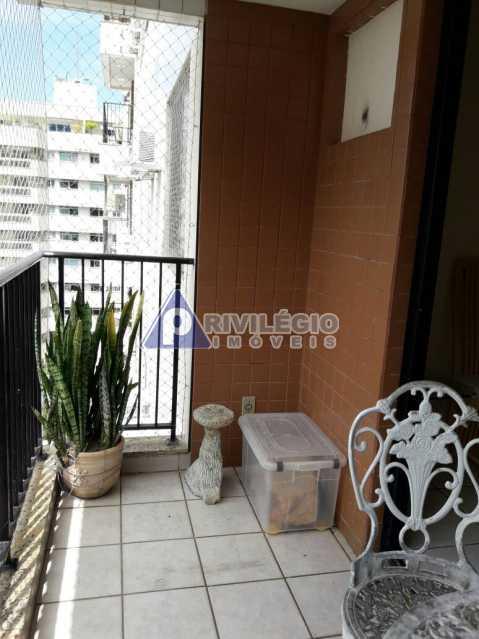 WhatsApp Image 2018-01-29 at 1 - Apartamento À VENDA, Botafogo, Rio de Janeiro, RJ - BTAP20899 - 11