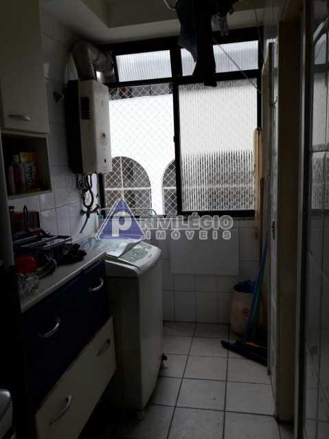 WhatsApp Image 2018-01-29 at 1 - Apartamento À VENDA, Botafogo, Rio de Janeiro, RJ - BTAP20899 - 9