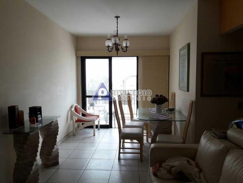 WhatsApp Image 2018-01-29 at 1 - Apartamento À VENDA, Botafogo, Rio de Janeiro, RJ - BTAP20899 - 4