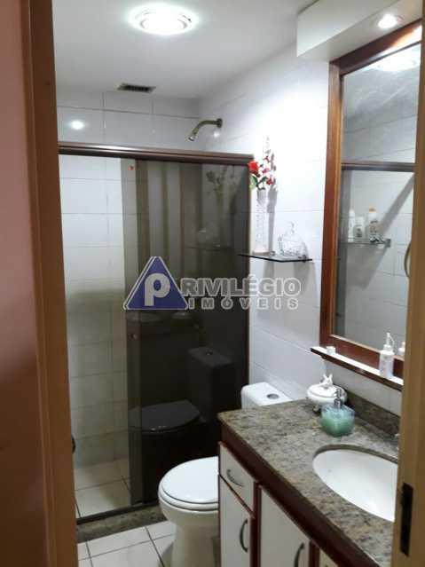 WhatsApp Image 2018-01-29 at 1 - Apartamento À VENDA, Botafogo, Rio de Janeiro, RJ - BTAP20899 - 25