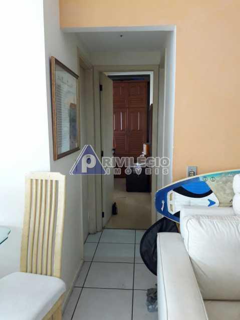 WhatsApp Image 2018-01-29 at 1 - Apartamento À VENDA, Botafogo, Rio de Janeiro, RJ - BTAP20899 - 5