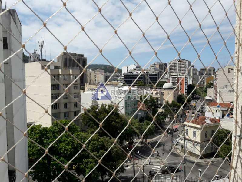 WhatsApp Image 2018-01-29 at 1 - Apartamento À VENDA, Botafogo, Rio de Janeiro, RJ - BTAP20899 - 26