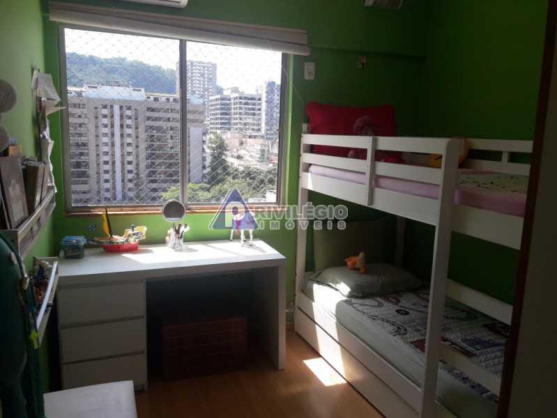 0a96080a-545a-4234-ab2c-3b6c1e - Apartamento À VENDA, Botafogo, Rio de Janeiro, RJ - BTAP20931 - 12