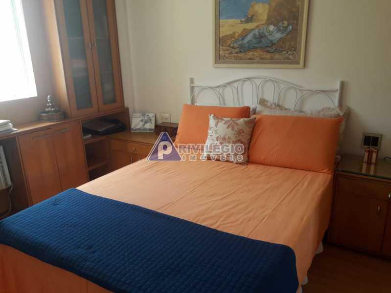 5b14c49b-9f09-4a92-a364-6f3506 - Apartamento À VENDA, Botafogo, Rio de Janeiro, RJ - BTAP20931 - 8