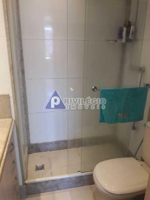 08c485a9-c10b-47a7-9fc0-947006 - Apartamento À VENDA, Botafogo, Rio de Janeiro, RJ - BTAP20931 - 15
