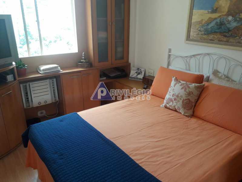 42f521c1-70e5-461c-8fa1-5b36c8 - Apartamento À VENDA, Botafogo, Rio de Janeiro, RJ - BTAP20931 - 10