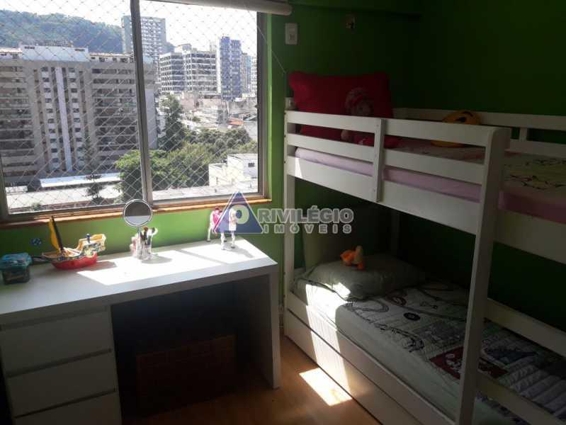 0184d56f-2063-4f98-918b-6ebb2c - Apartamento À VENDA, Botafogo, Rio de Janeiro, RJ - BTAP20931 - 13