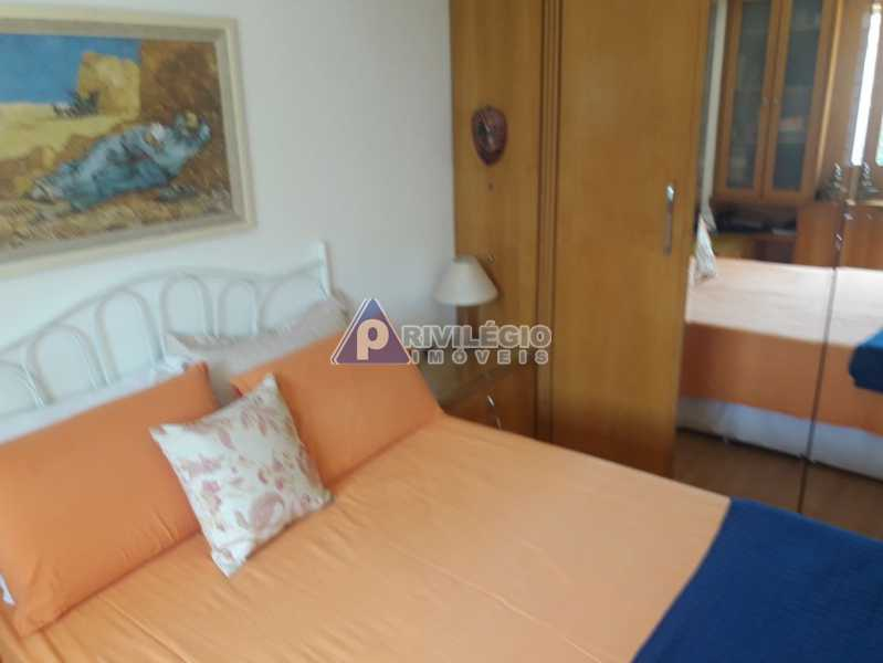 364f325f-5e33-4e5e-aef5-8e9937 - Apartamento À VENDA, Botafogo, Rio de Janeiro, RJ - BTAP20931 - 9