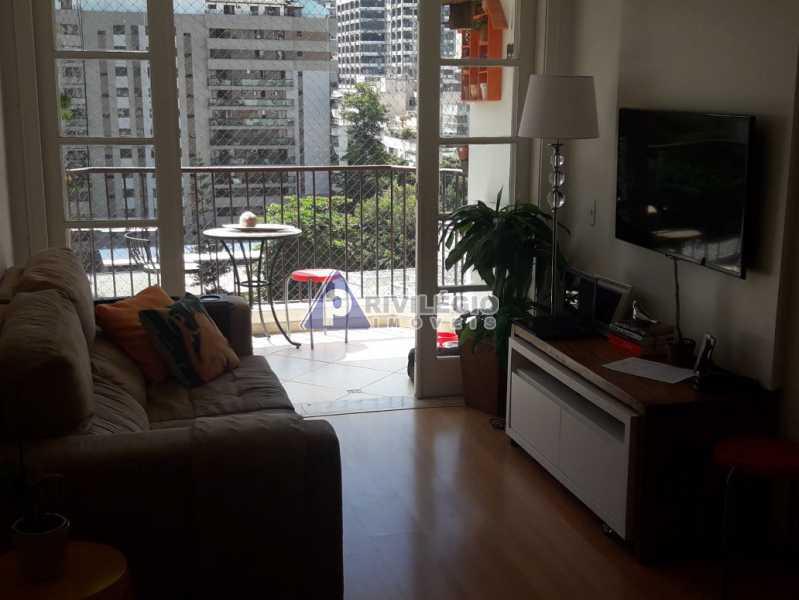 8509cf32-f6e5-48b7-a62b-9195b8 - Apartamento À VENDA, Botafogo, Rio de Janeiro, RJ - BTAP20931 - 4