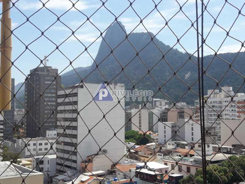 08573d0a-4061-45cb-9680-79f430 - Apartamento À VENDA, Botafogo, Rio de Janeiro, RJ - BTAP20931 - 6