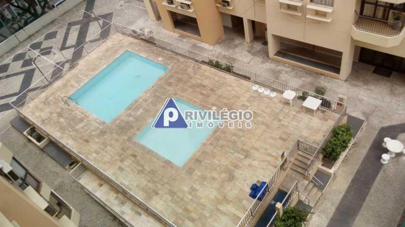 9363_G1502398836 - Apartamento À VENDA, Botafogo, Rio de Janeiro, RJ - BTAP20931 - 22