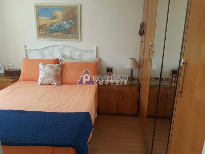 677458fa-17e8-4384-a475-95f9b6 - Apartamento À VENDA, Botafogo, Rio de Janeiro, RJ - BTAP20931 - 11