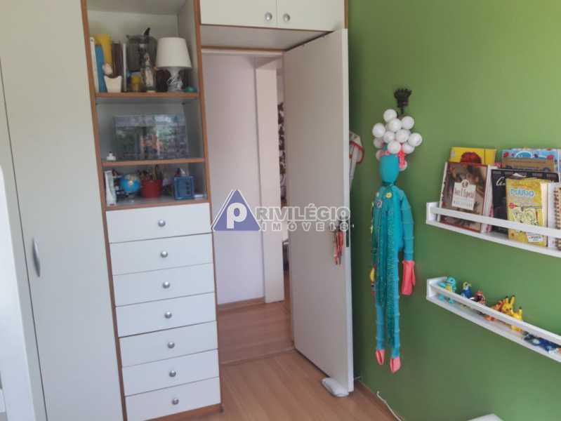 a2cec7a0-3725-414b-8de8-a46f2f - Apartamento À VENDA, Botafogo, Rio de Janeiro, RJ - BTAP20931 - 14
