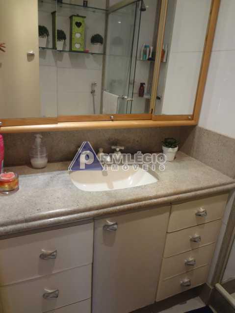 DSC00868p - Apartamento À VENDA, Botafogo, Rio de Janeiro, RJ - BTAP20931 - 17