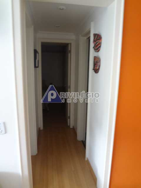 DSC00876p - Apartamento À VENDA, Botafogo, Rio de Janeiro, RJ - BTAP20931 - 7