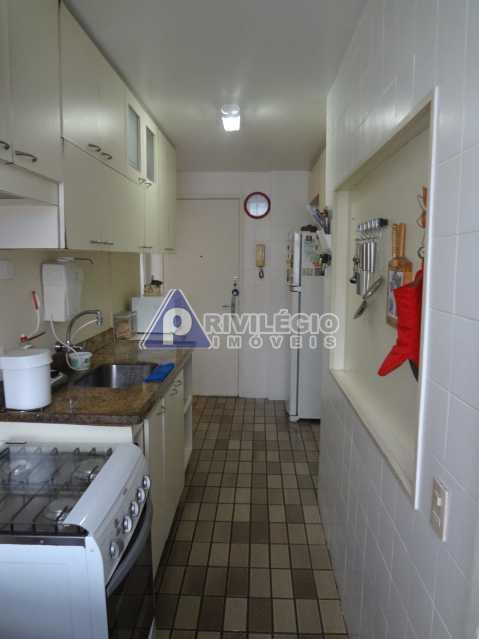 DSC00879p - Apartamento À VENDA, Botafogo, Rio de Janeiro, RJ - BTAP20931 - 18