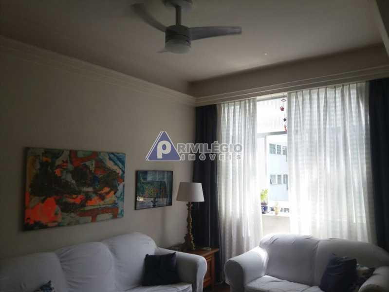 Foto 9 - Apartamento À VENDA, Ipanema, Rio de Janeiro, RJ - CPAP31144 - 7
