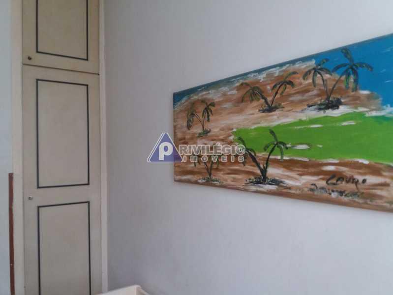 Foto 14 - Apartamento À VENDA, Ipanema, Rio de Janeiro, RJ - CPAP31144 - 11