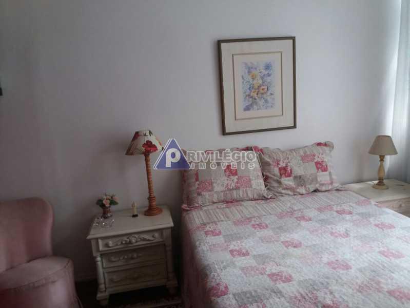 Foto 18 - Apartamento À VENDA, Ipanema, Rio de Janeiro, RJ - CPAP31144 - 13