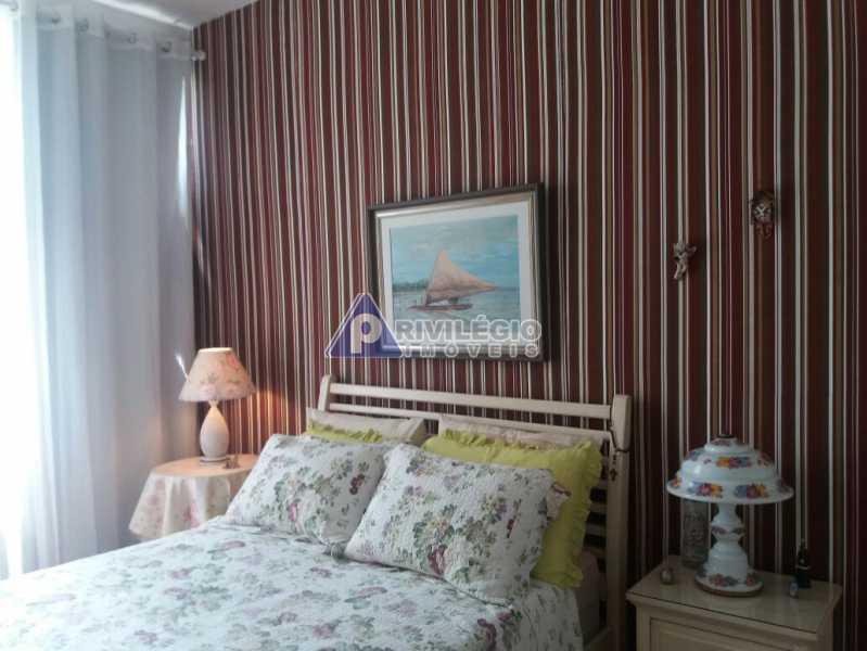Foto 19 - Apartamento À VENDA, Ipanema, Rio de Janeiro, RJ - CPAP31144 - 14