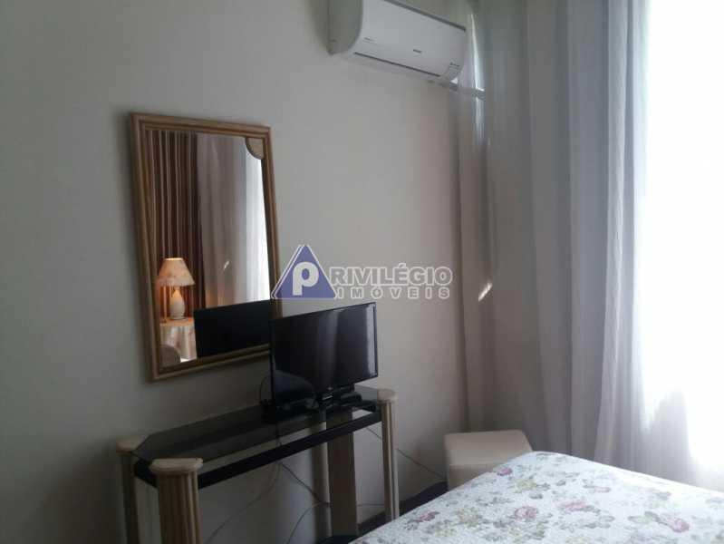 Foto 20 - Apartamento À VENDA, Ipanema, Rio de Janeiro, RJ - CPAP31144 - 15
