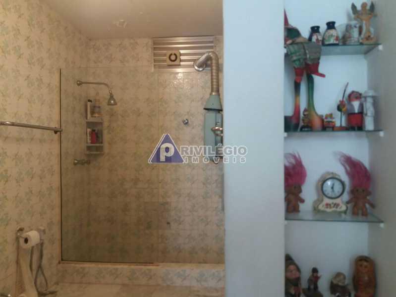 Foto 22 - Apartamento À VENDA, Ipanema, Rio de Janeiro, RJ - CPAP31144 - 16