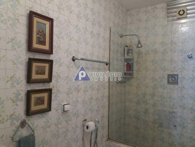 Foto 23 - Apartamento À VENDA, Ipanema, Rio de Janeiro, RJ - CPAP31144 - 17