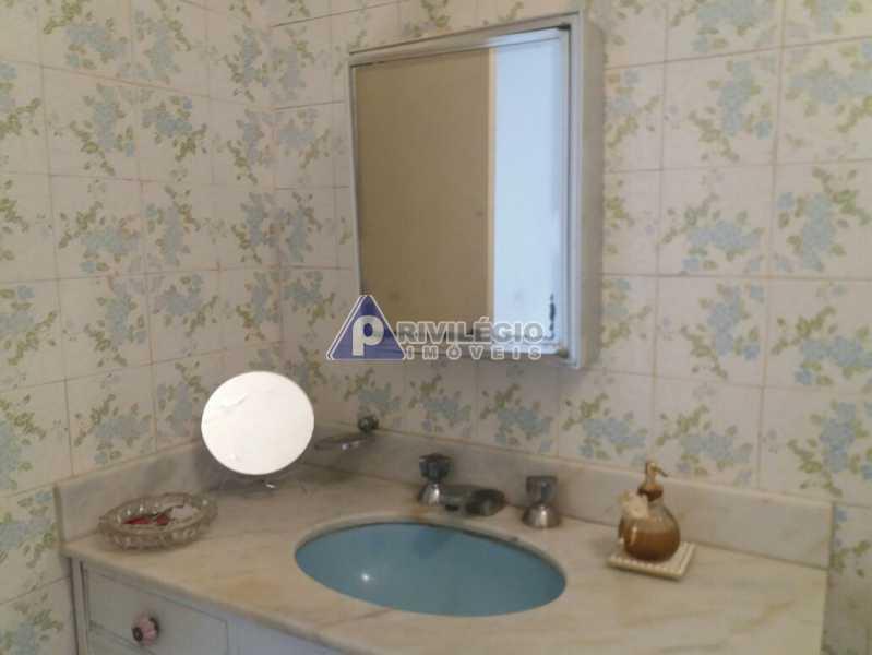 Foto 28 - Apartamento À VENDA, Ipanema, Rio de Janeiro, RJ - CPAP31144 - 18