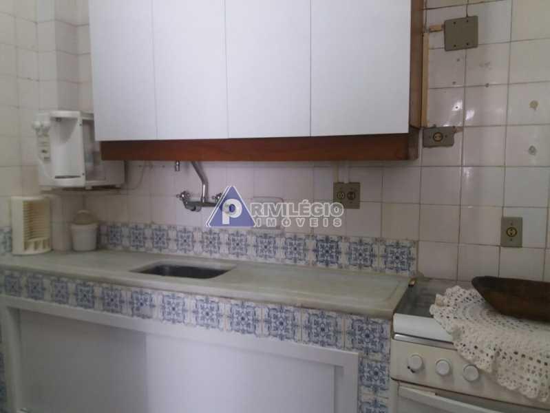 Foto 36 - Apartamento À VENDA, Ipanema, Rio de Janeiro, RJ - CPAP31144 - 19