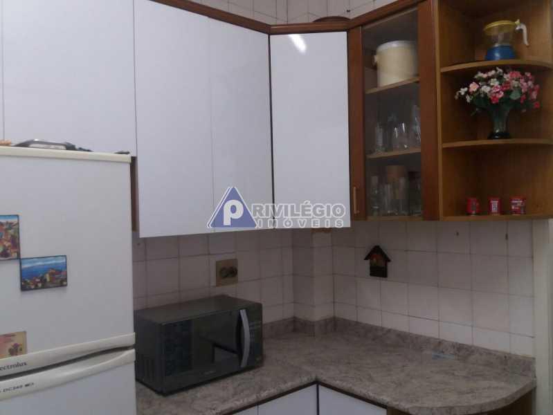 Foto 39 - Apartamento À VENDA, Ipanema, Rio de Janeiro, RJ - CPAP31144 - 20