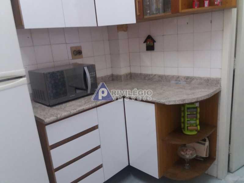 Foto 40 - Apartamento À VENDA, Ipanema, Rio de Janeiro, RJ - CPAP31144 - 21