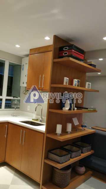 20170915_225457 - Apartamento À VENDA, Botafogo, Rio de Janeiro, RJ - BTAP20942 - 26
