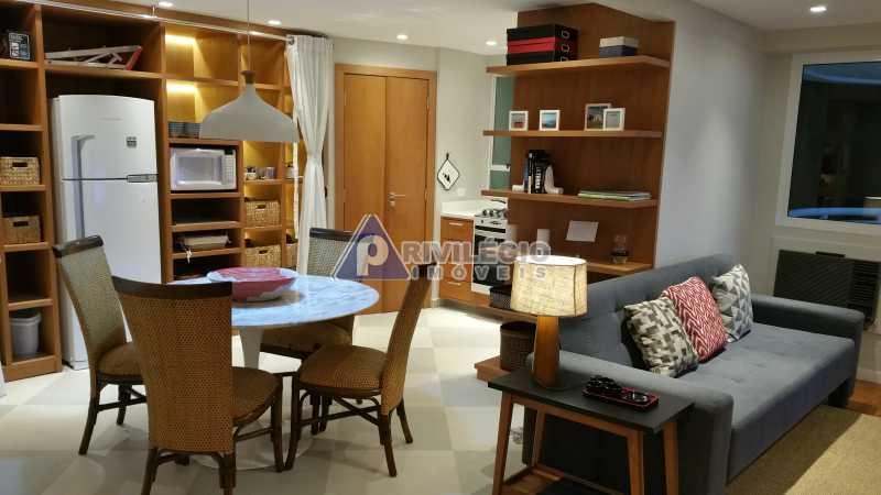 20170915_230539 - Apartamento À VENDA, Botafogo, Rio de Janeiro, RJ - BTAP20942 - 3