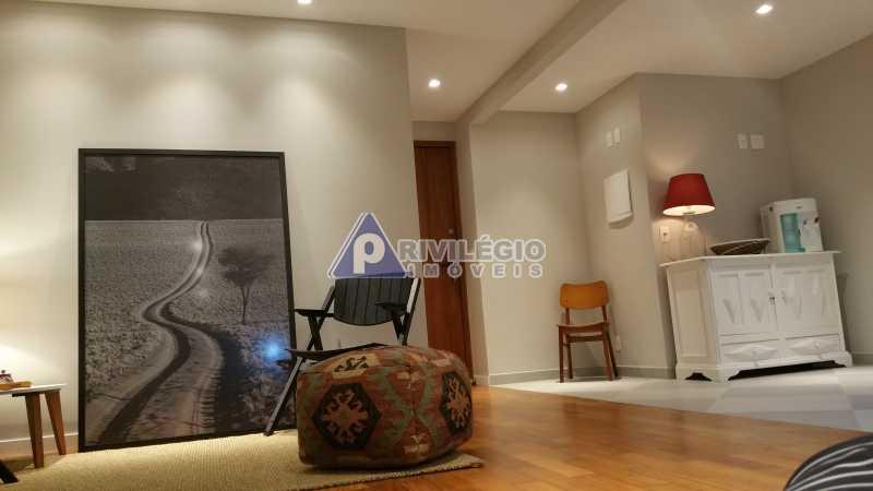 20170915_220739 - Apartamento À VENDA, Botafogo, Rio de Janeiro, RJ - BTAP20942 - 9