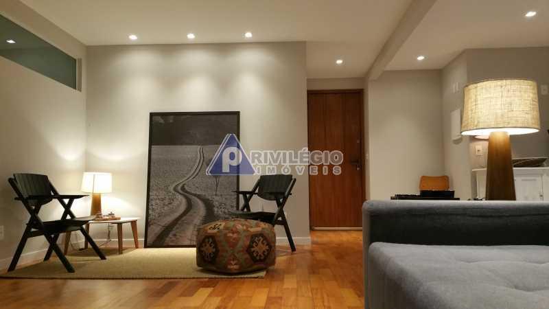 20170915_221040 - Apartamento À VENDA, Botafogo, Rio de Janeiro, RJ - BTAP20942 - 5
