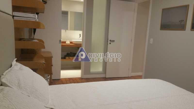20170915_190649 - Apartamento À VENDA, Botafogo, Rio de Janeiro, RJ - BTAP20942 - 19