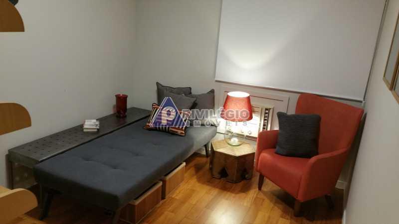 20170915_191314 - Apartamento À VENDA, Botafogo, Rio de Janeiro, RJ - BTAP20942 - 21