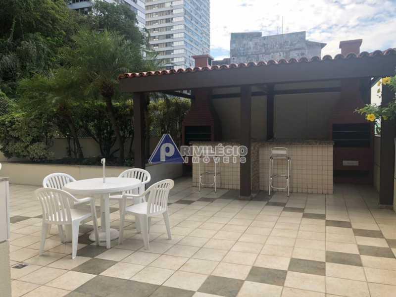 WhatsApp Image 2018-03-22 at 1 - Apartamento À VENDA, Botafogo, Rio de Janeiro, RJ - BTAP20942 - 30