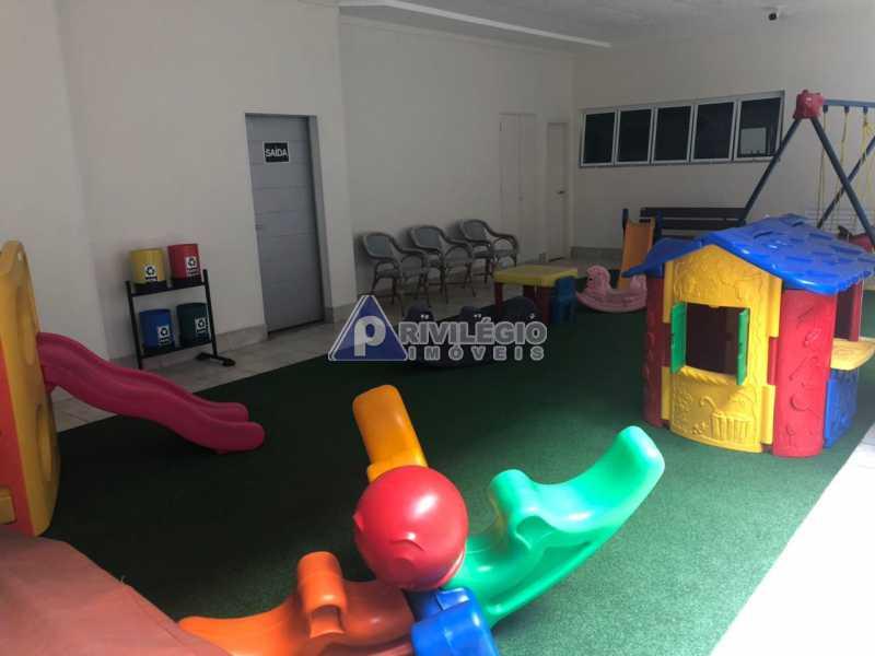 WhatsApp Image 2018-03-22 at 1 - Apartamento À VENDA, Botafogo, Rio de Janeiro, RJ - BTAP20942 - 31