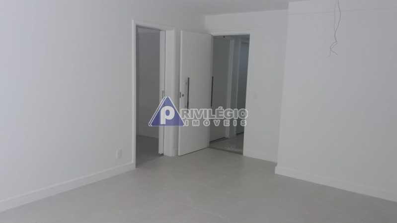 01b052a6-4f9e-4b54-899d-69c73d - Apartamento À VENDA, Botafogo, Rio de Janeiro, RJ - BTAP20943 - 5