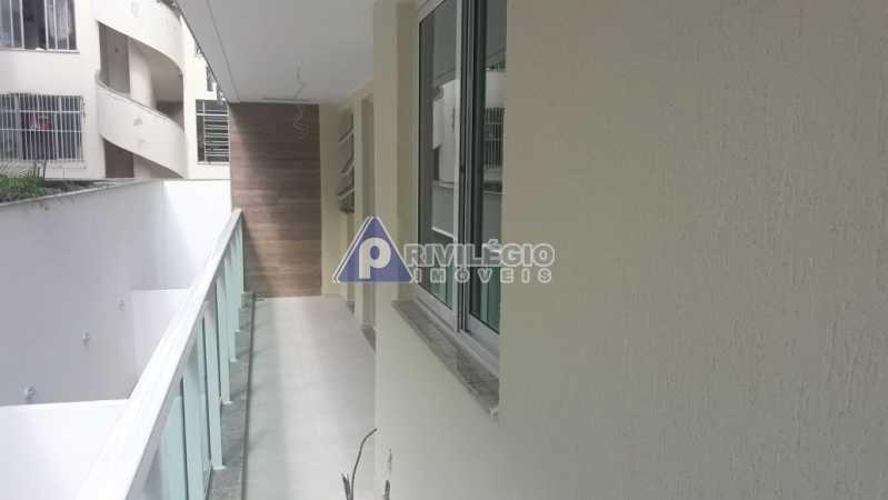 06f4cfe7-c473-425a-bb91-1aa1ff - Apartamento À VENDA, Botafogo, Rio de Janeiro, RJ - BTAP20943 - 4