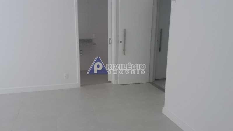 9be01c01-2a51-43f7-acc5-732785 - Apartamento À VENDA, Botafogo, Rio de Janeiro, RJ - BTAP20943 - 8