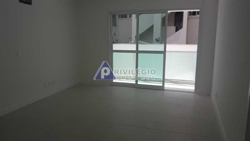 32a5a950-4510-4880-8080-607e73 - Apartamento À VENDA, Botafogo, Rio de Janeiro, RJ - BTAP20943 - 1