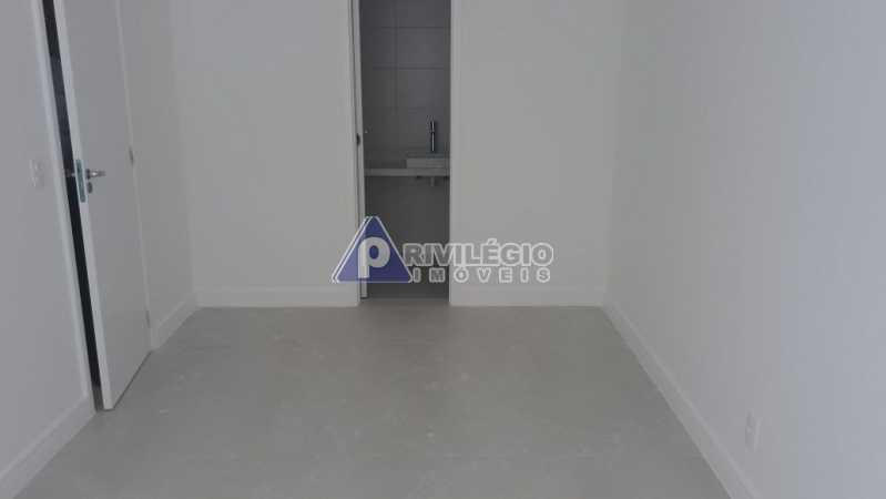 59d716a1-0be6-48bf-873e-33afc7 - Apartamento À VENDA, Botafogo, Rio de Janeiro, RJ - BTAP20943 - 7