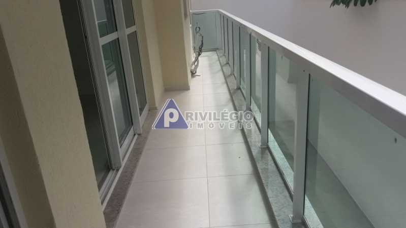 477d74e2-41c1-4879-9ebe-23acc9 - Apartamento À VENDA, Botafogo, Rio de Janeiro, RJ - BTAP20943 - 3