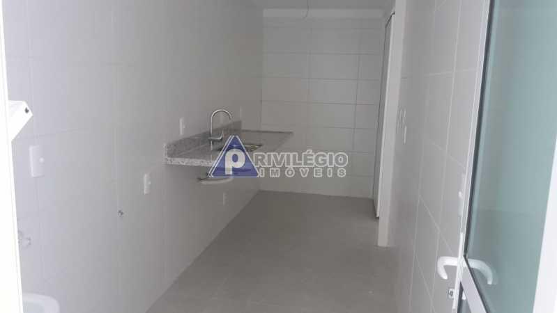579f1de7-0798-4f59-a56d-bd4f0e - Apartamento À VENDA, Botafogo, Rio de Janeiro, RJ - BTAP20943 - 9
